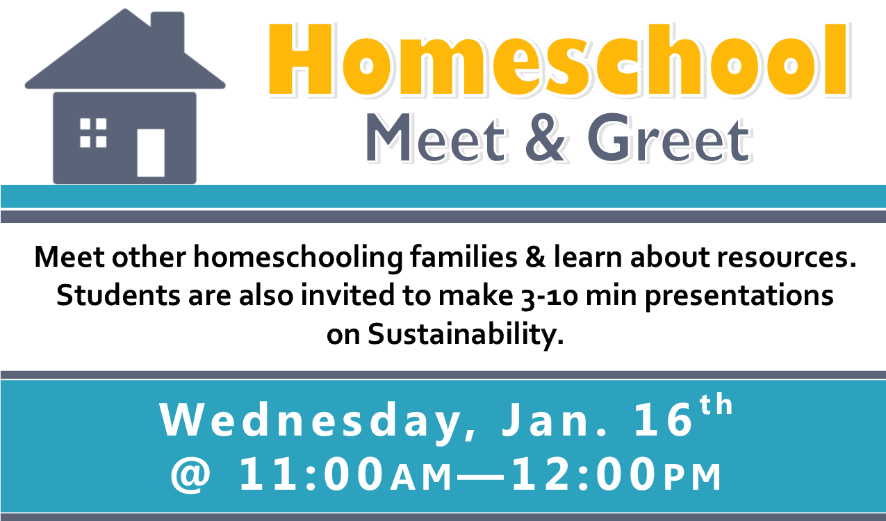 DPF_Homeschool Meet & Greet(Jan. 2019).png