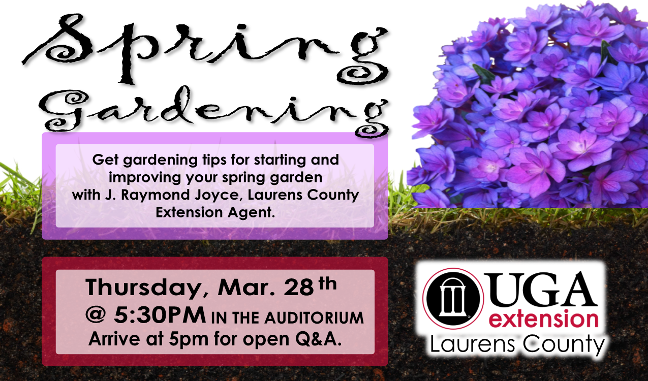 DPF_Spring Gardening.png