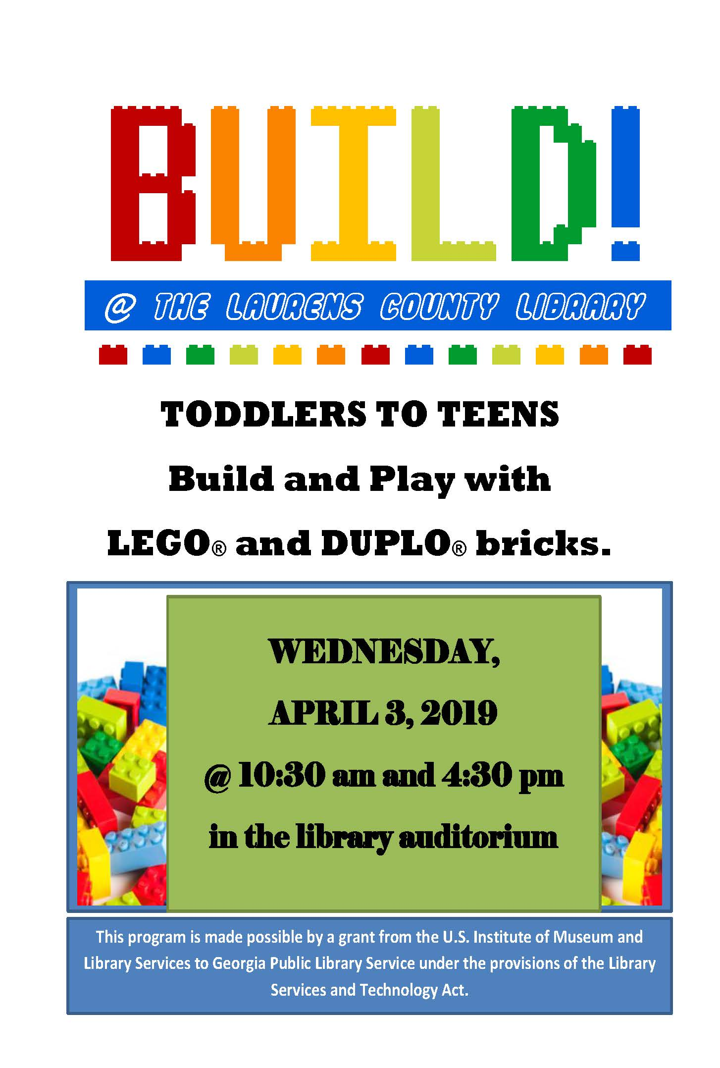 Build flyer for April 2019.jpg