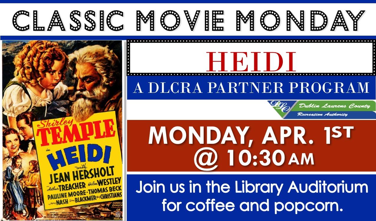 DPF_Classic Movie Monday{HEIDI}.jpg