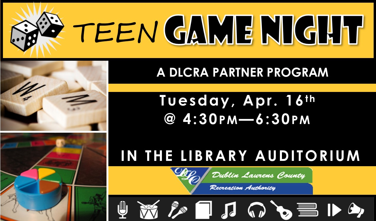 DPF_Teen Game Night(Apr).jpg
