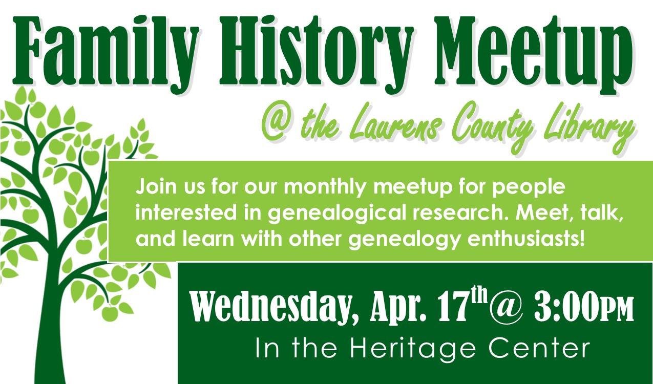 DPF_Family History Meetup.jpg