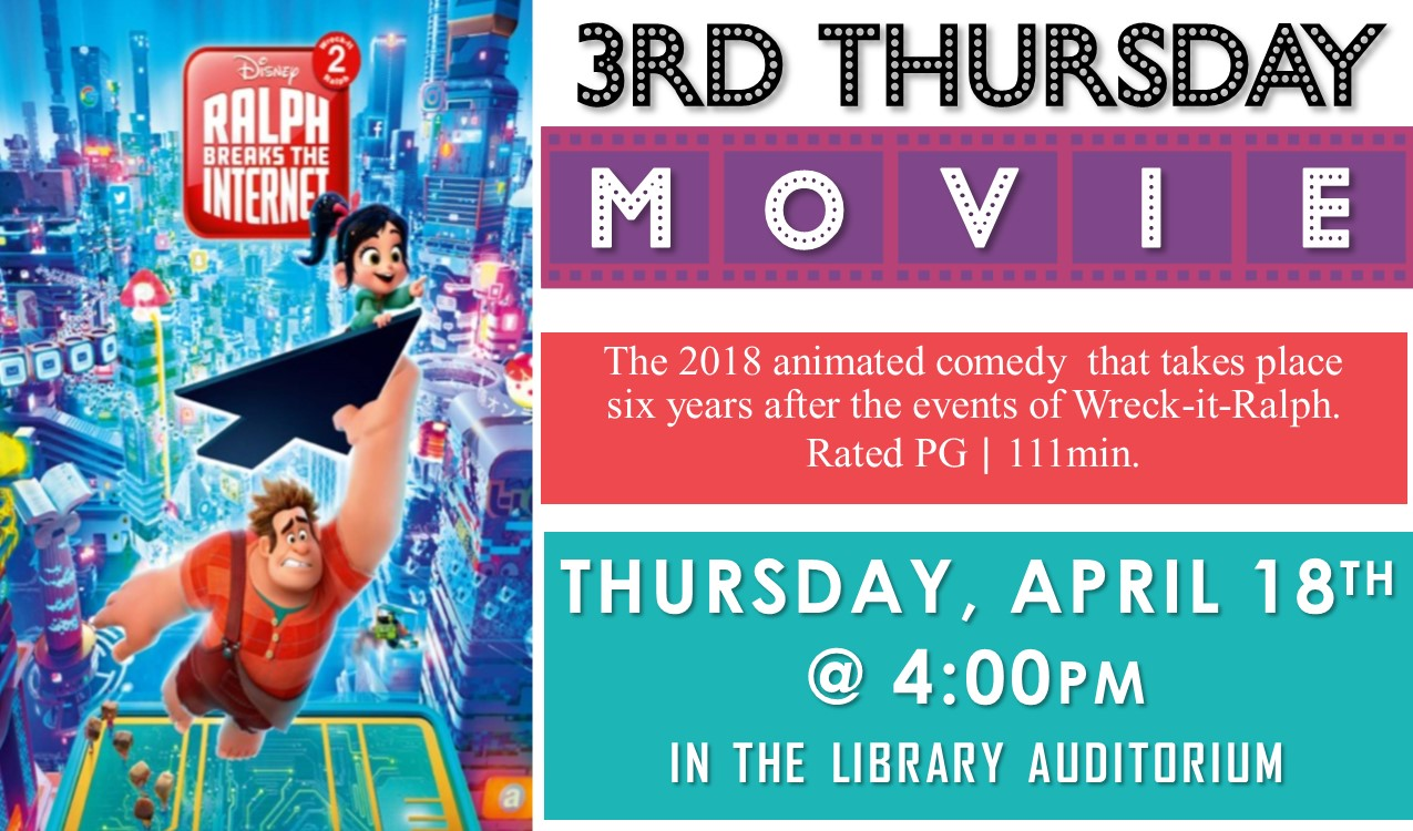 DPF_3rd Thursday Movie(Ralph Breaks the Internet).jpg