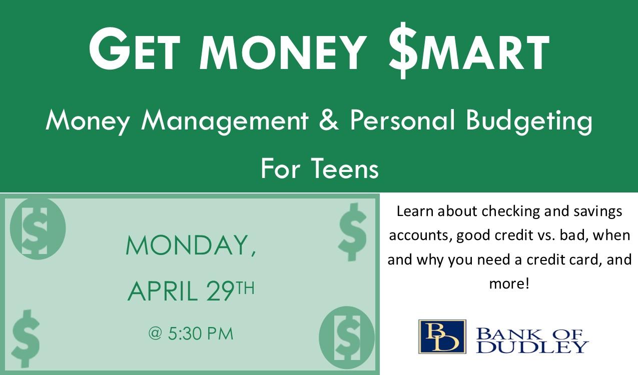 DPF_Get Money Smart for teens.jpg