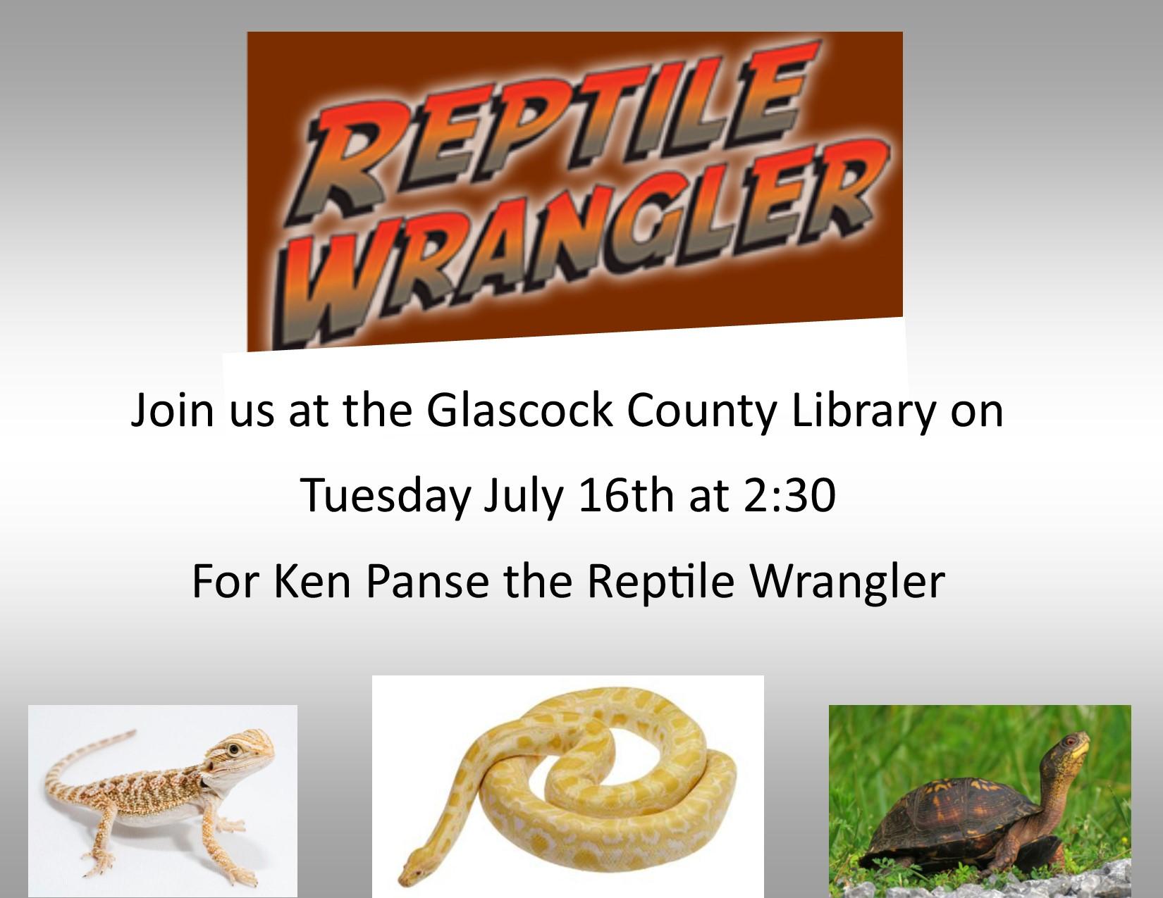 reptile wrangler.jpg
