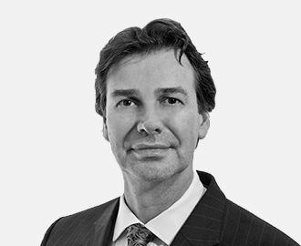 Dr Keith Duncan MD, MRCOG   Chelsea and Westminster.Director of the Chelsea Birth Clinic. Consultant at Chelsea and Westminster since 2003. Has over 20 years Obstetrics and Gynaecology experience.