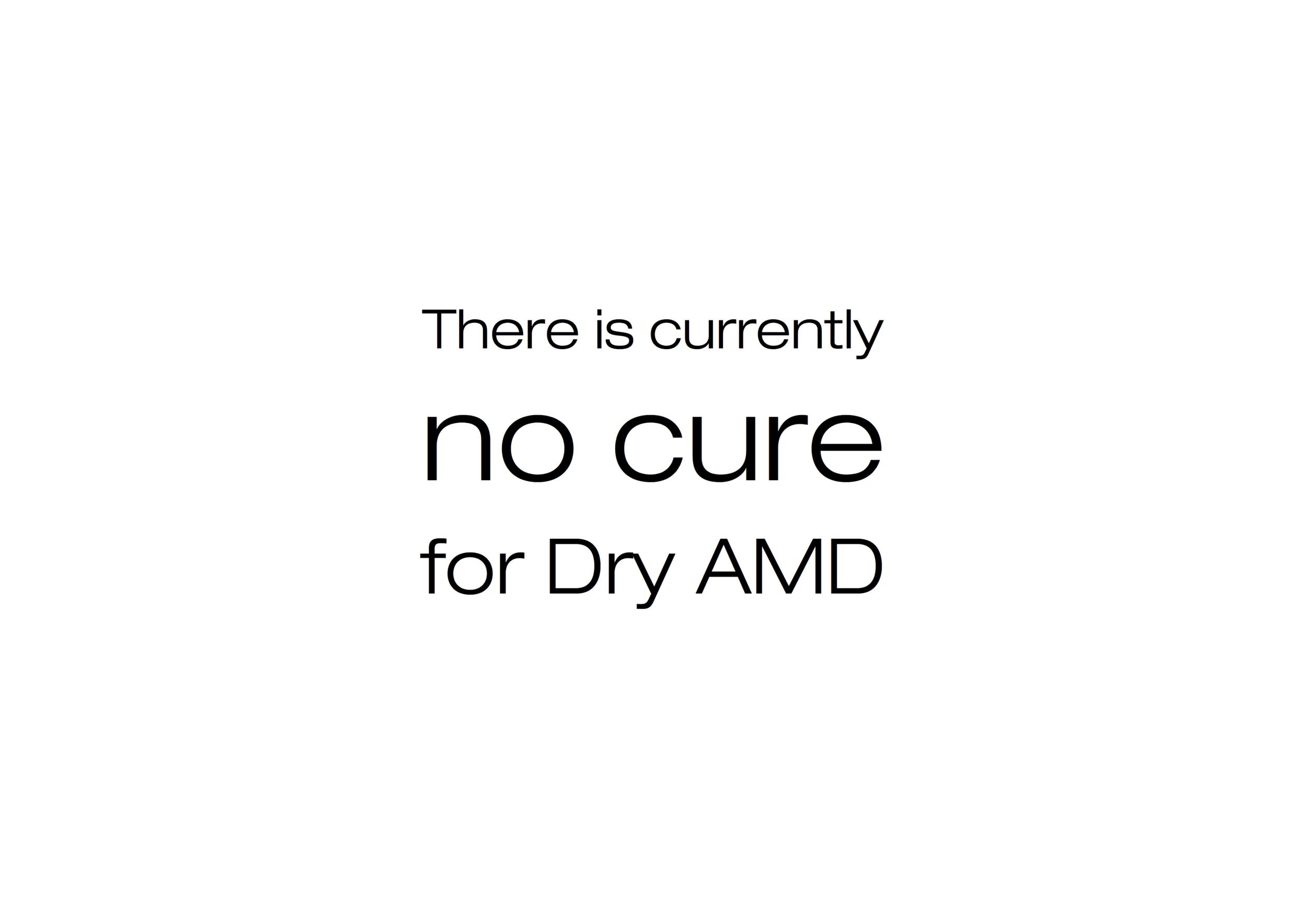 no cure.png