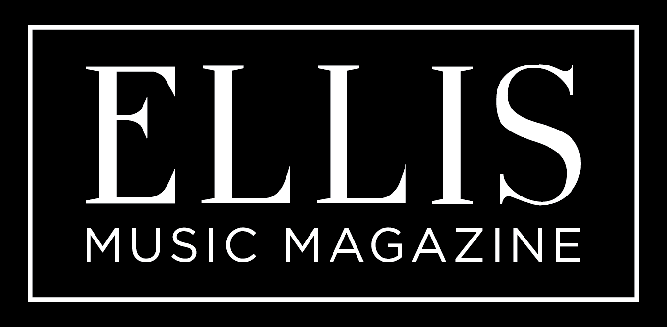 EMM_logo.png