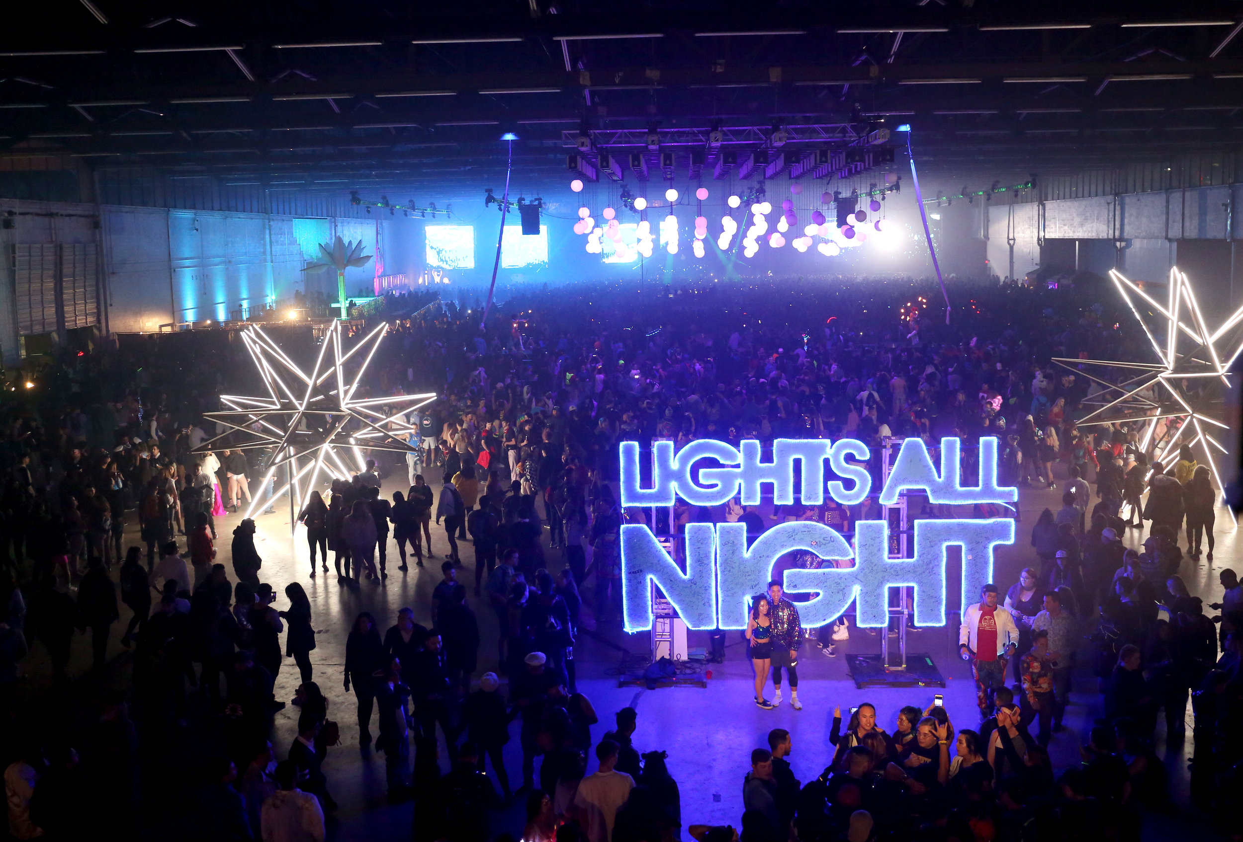 LightsAllNight_Dallas_Stephanie.Tacy14.jpg