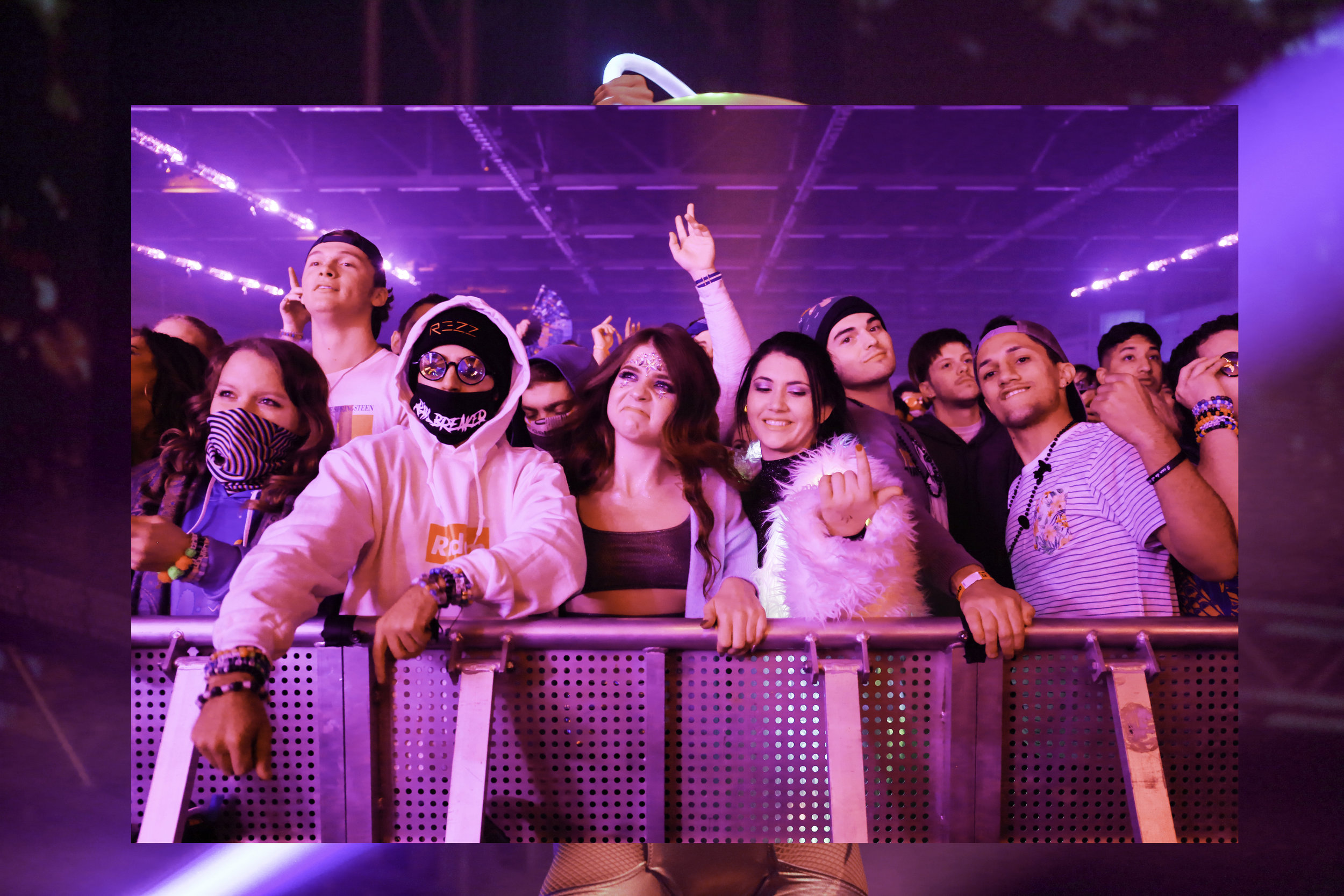 LightsAllNight_Dallas_Stephanie.Tacy3.jpg