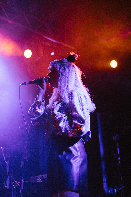 VioletDays-Dallas4.12.19-Menzimer-17.jpg