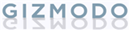 logo_gizmodo.png