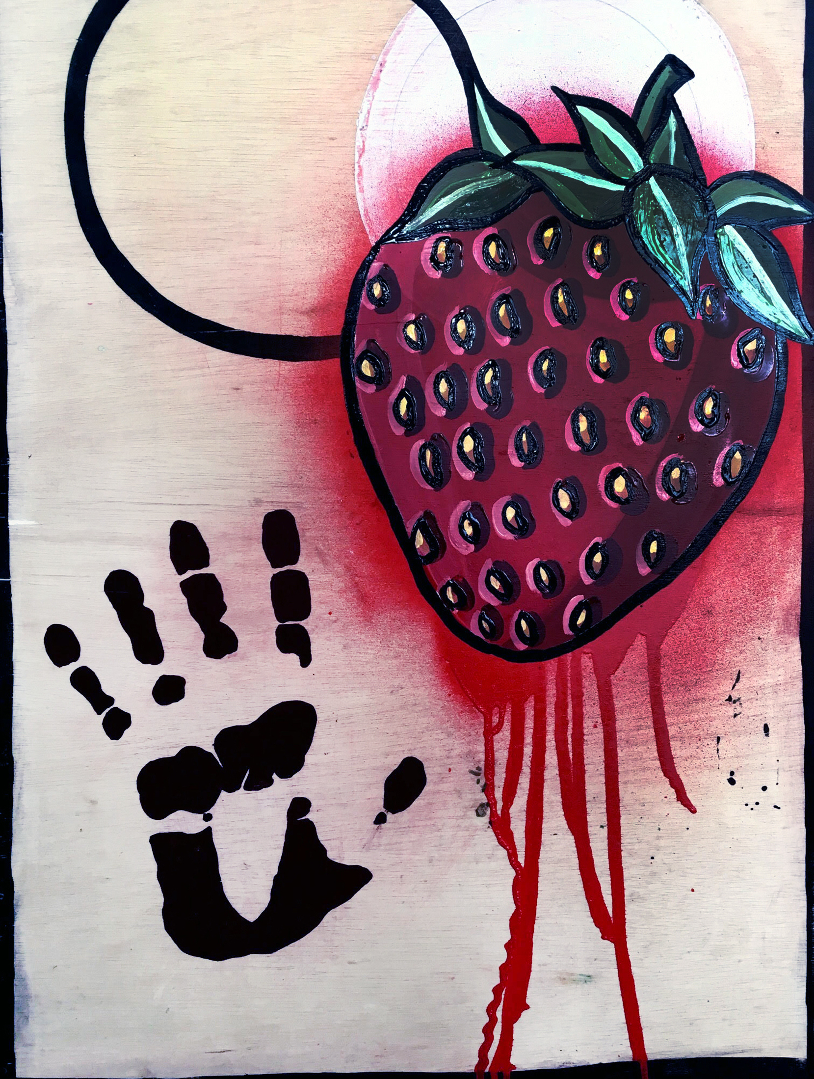 strawberrimoon.jpg
