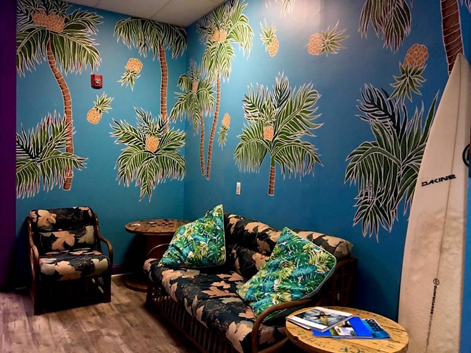 Playa Bowls - Lacey, New Jersey