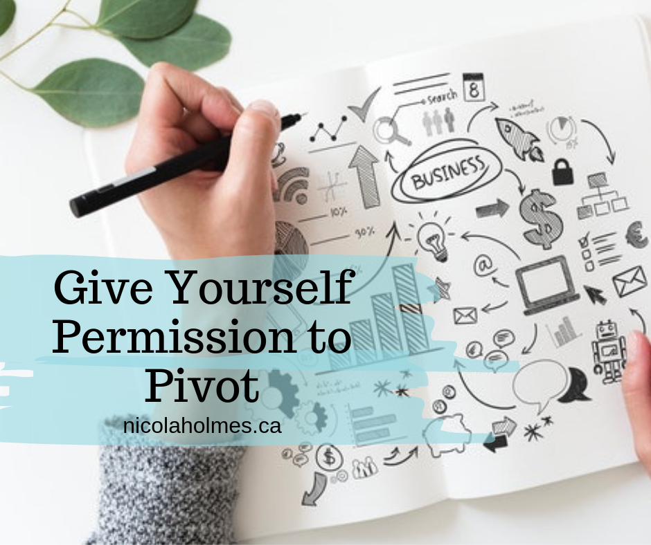 Give Yourself Permission to Pivot.png