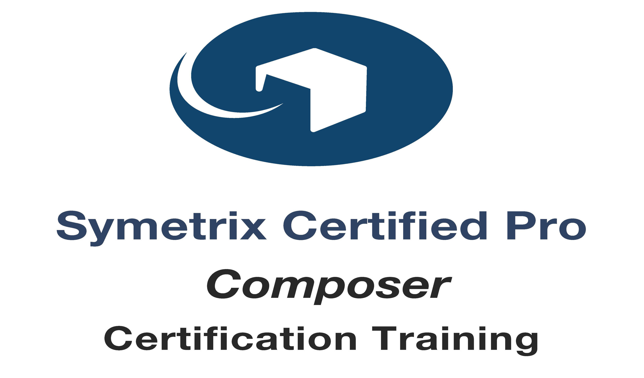 Kris Johnson Composer Certification Level 1.jpg