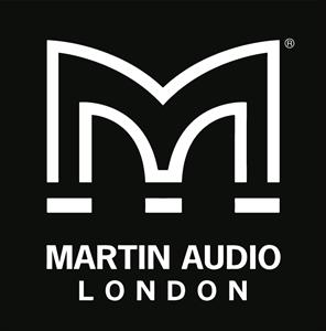 1_martin-audio-london-logo-E848BD0AF1-seeklogo.com.png