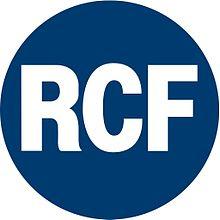 12 RCF.jpg