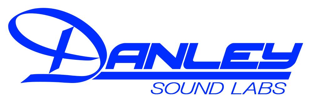 13 Danley-logo.png