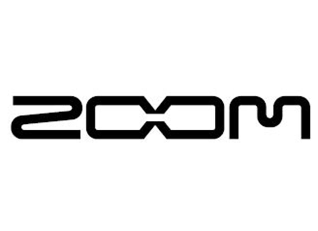 24 zoom_logo.jpg