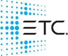 2 main-ETC.jpg
