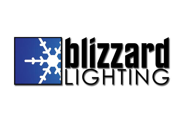 4 blizzard_logo.jpg