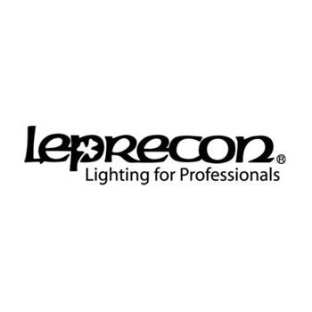 Leprecon-Logo.jpg