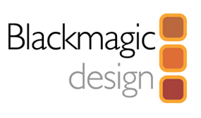 blackmagic-logo.jpg