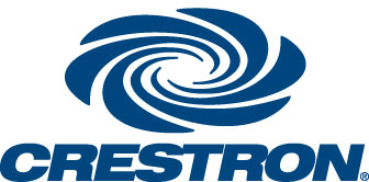 Crestron[3].jpg