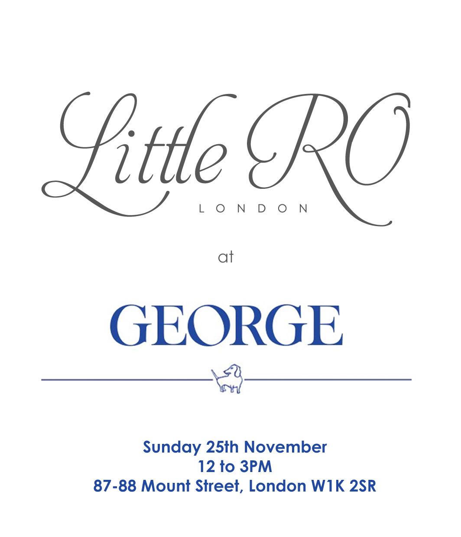 Little RO - George 1.jpg