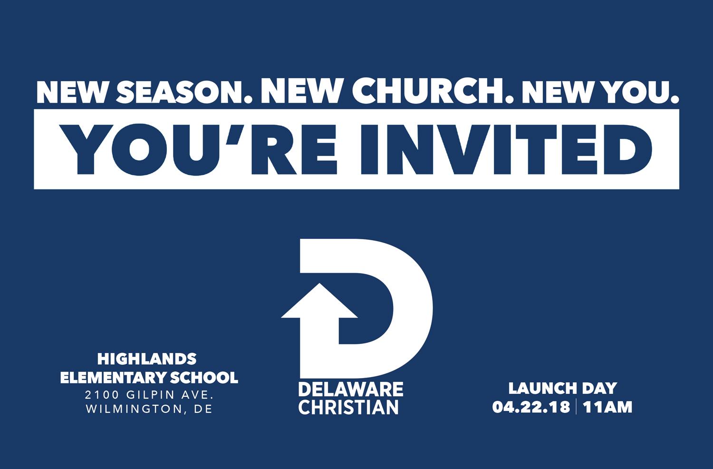 DelawareChristianChruch_8.5x5.5'_Mailer_Front.jpg