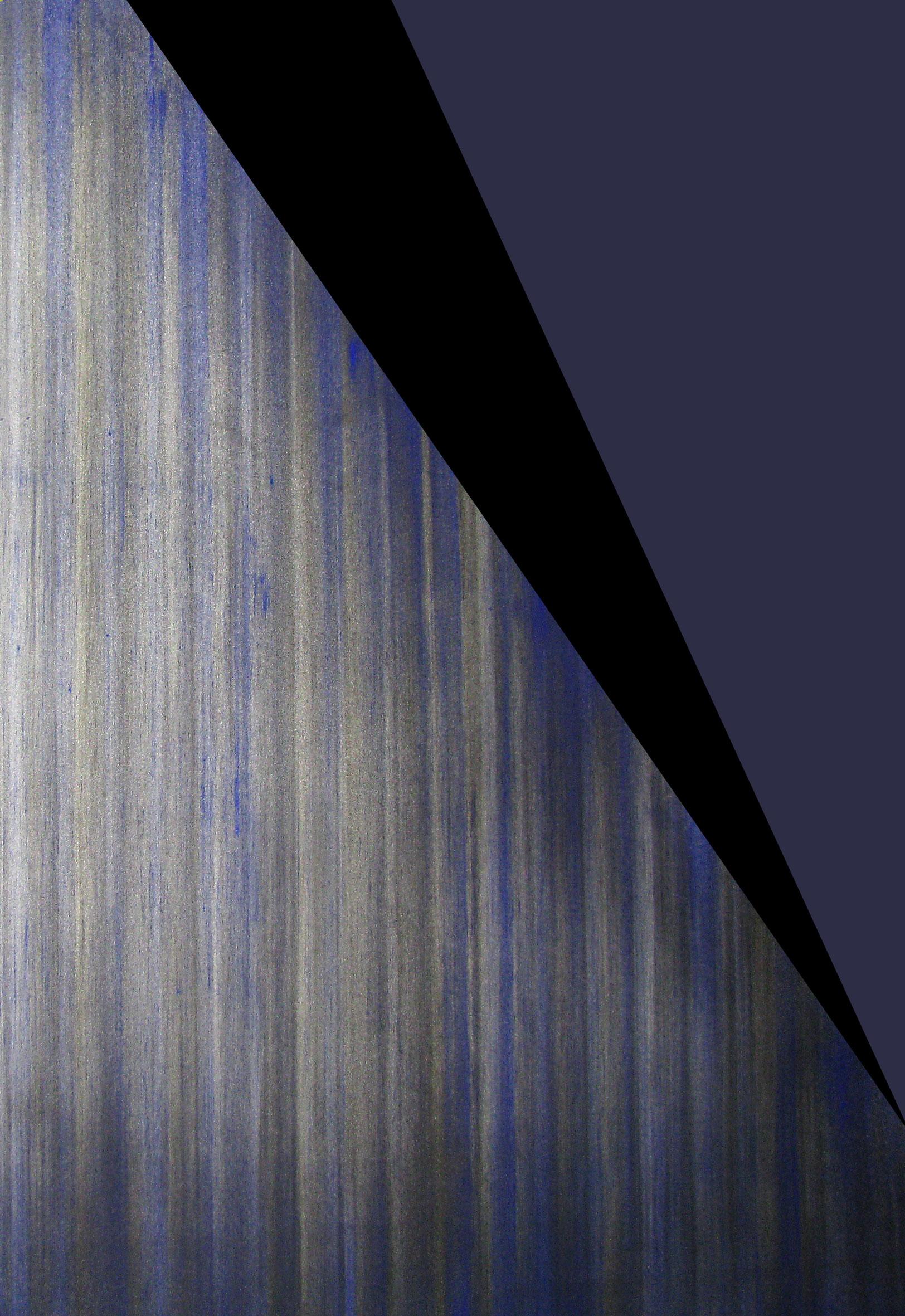 K002-web.jpg