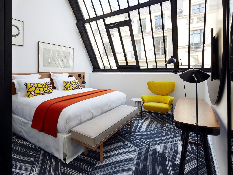 LUXE_Hotel du Ministere_design François Champsaur_injection d'encre_44453_4.3.jpg