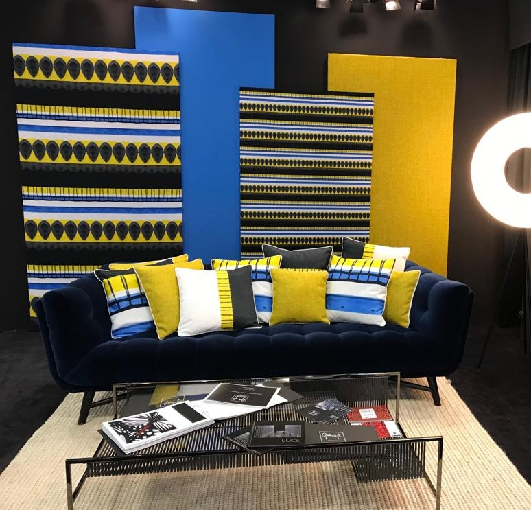 Stand+Galerie+B_EquipHotel2018+%286%29.jpg