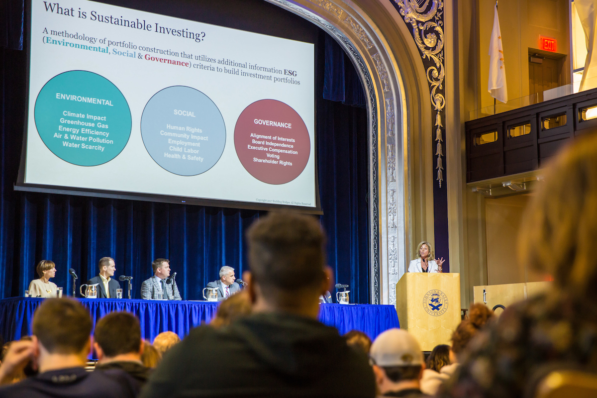 20170504_SustainabilityPanel-PVD-5I0A0104.jpg