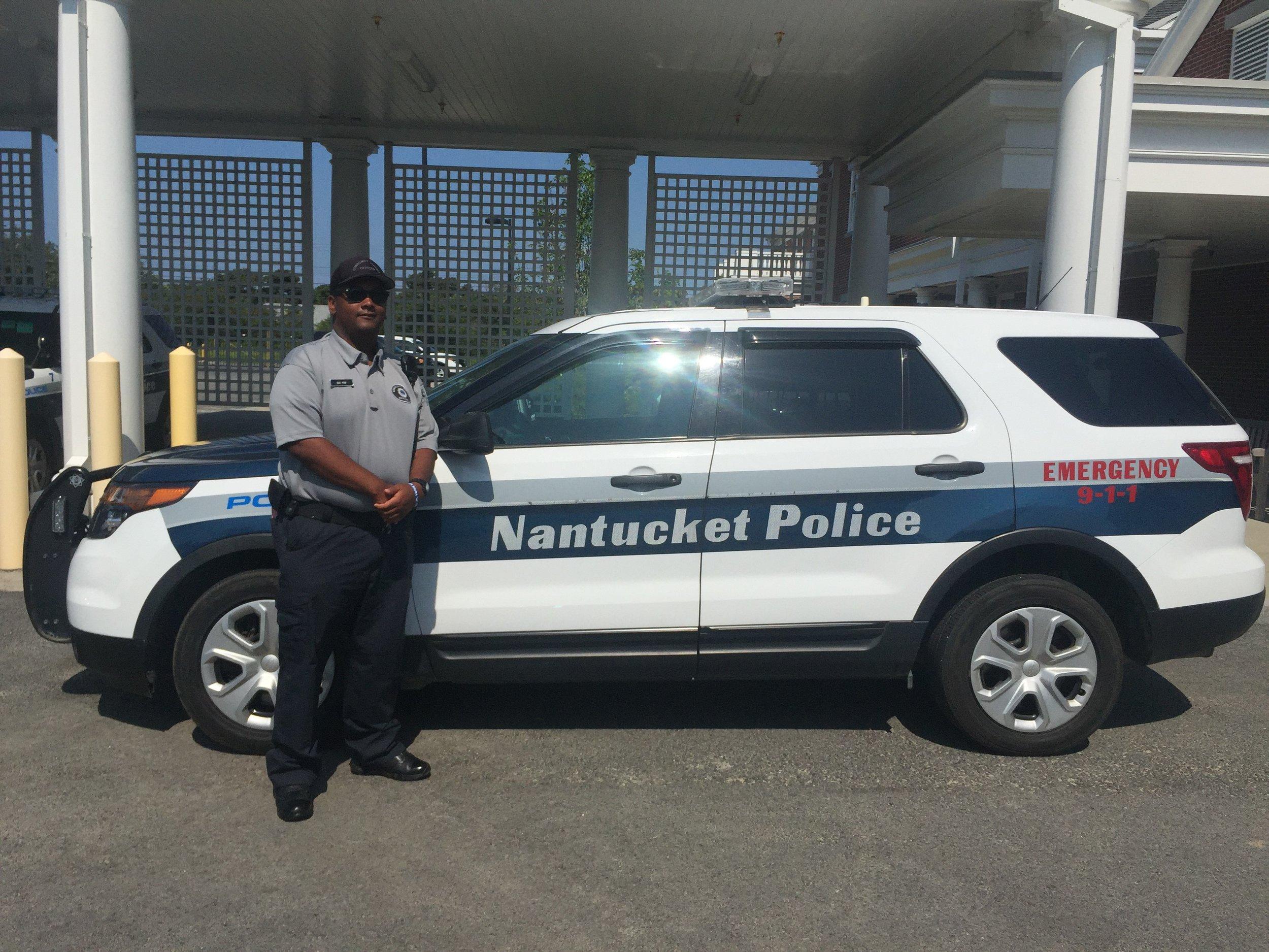 Pow and Police Car.jpg