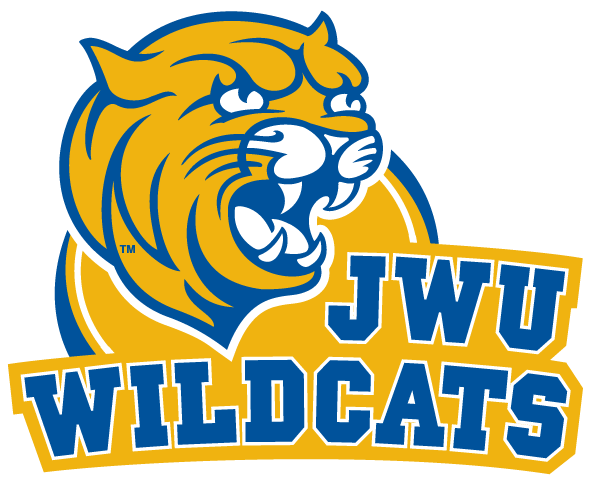 jwuwildcats logo