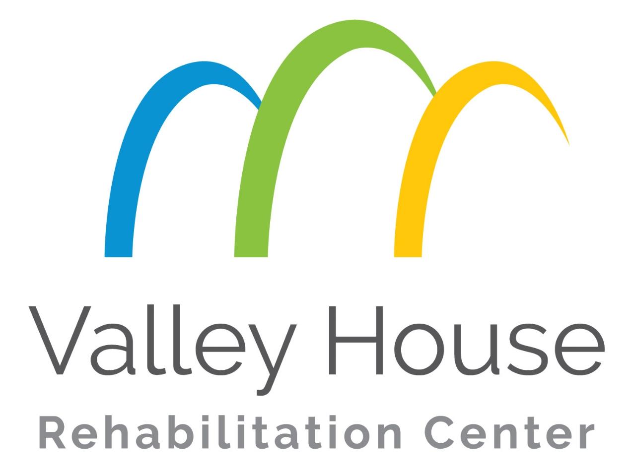 VHR-logo_vertical.jpg