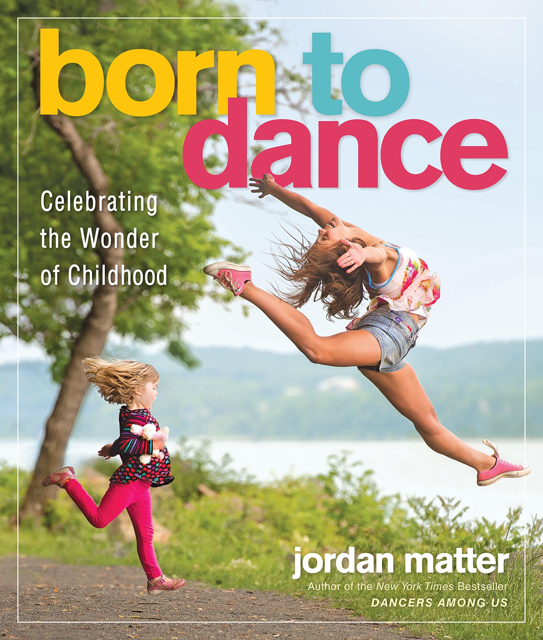 borntodance.jpg