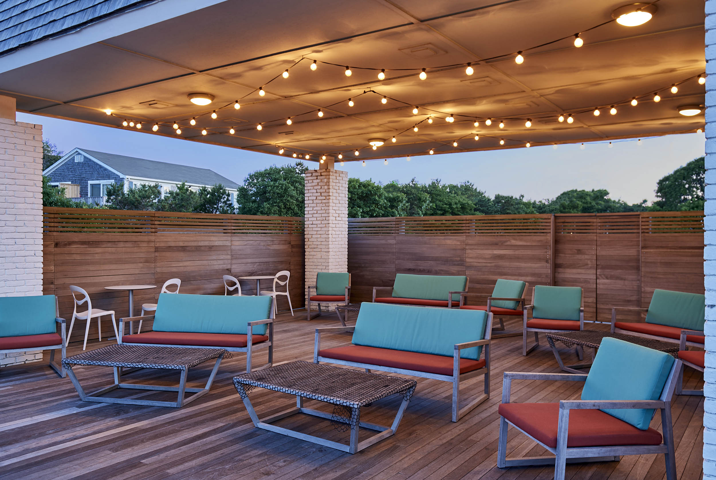 HH_outdoor_lounge_160603_10945.jpg