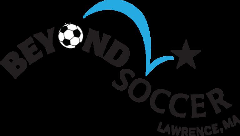 welcome_logo_logo_black-blue.png