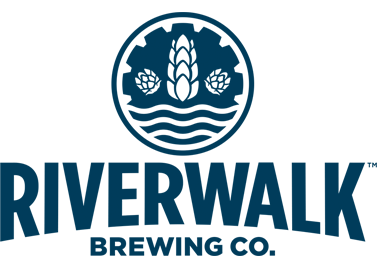 riverwalk-logo-header-retina.png