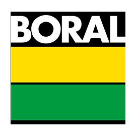 Boral - SQ.jpg