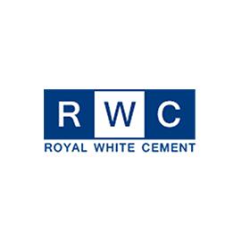 RWC- SQ.jpg
