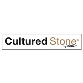 CulturedStone - SQ.jpg