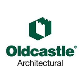 Oldcastle- SQ.jpg