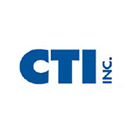 CR Logos- CTI_inc.jpg