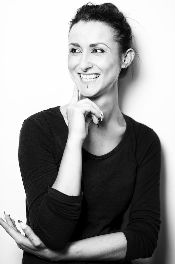Ania Beauty Beehive.JPG