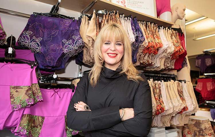 Nicola Dames Vanilla Blush.jpg