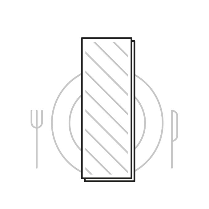 menus-main.png
